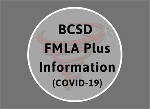 FMLA Plus Information