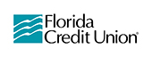 Florida Credit Union logo