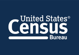How is the US Census data used?